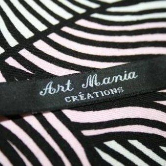 art_mania_creations_logo