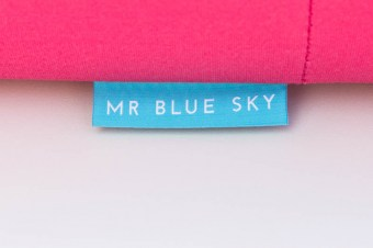 logo_mr_blue_sky