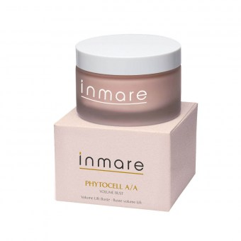 PhytoCell A/A Volume Bust - Inmare Cosmetics