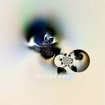 In my eye - Arcofarc - Photographe de l'imaginaire
