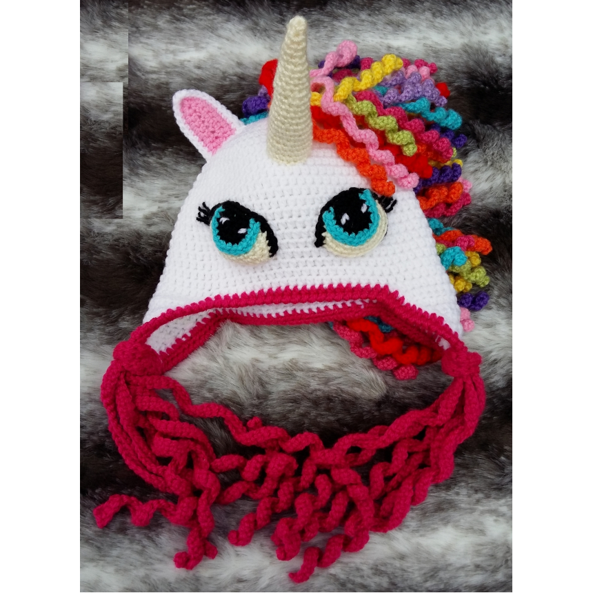 homeBonnetLicorne