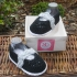 Chaussons - Ballerines noires