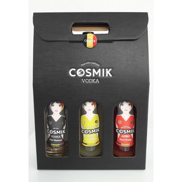 APER010_005_0_cosmik_vodka_pack_coupe_monde_wavedistil5.jpg
