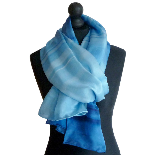 ACCF061_001_0_selkis_foulard_soie.jpg_product_product_product_product_product_product_product_product_product