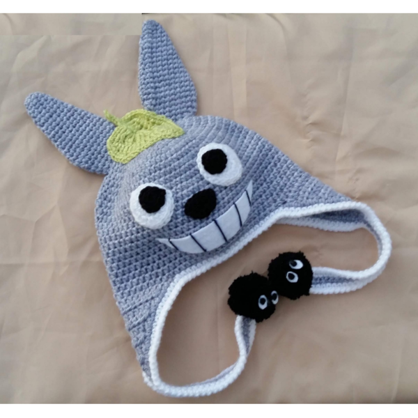 Totoro04.jpg_product_product_product