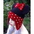 Bonnet Minnie