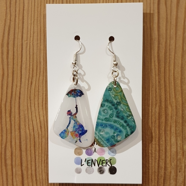 BIJF063_001_boucles_d_oreilles.jpg_product_product_product_product