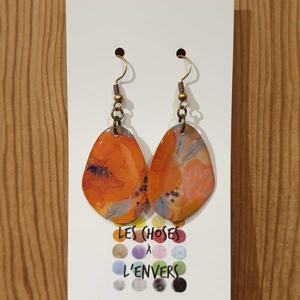 BIJF063_001_boucles_d_oreilles.jpg_product_product_product_product_product_product_product_product_product_product