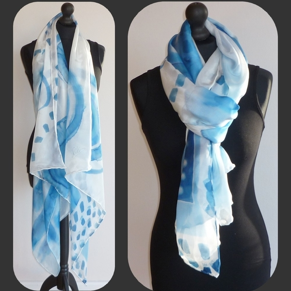 ACCF061_001_0_selkis_foulard_soie.jpg_product_product_product_product_product_product_product_product_product_product_product_
