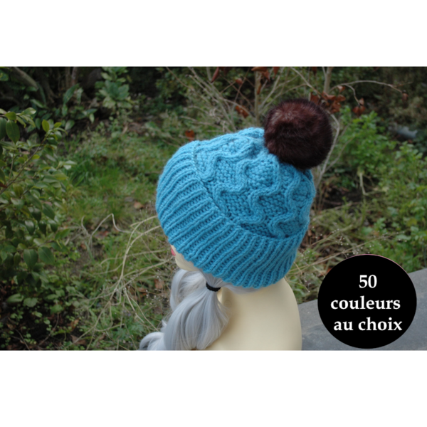 ACCE001_005_0_snood_capuchon.jpg_product_product_product_product_product_product_product_product_product_product_product_produ
