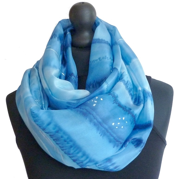 ACCF061_001_0_selkis_foulard_soie.jpg_product_product_product_product_product_product_product