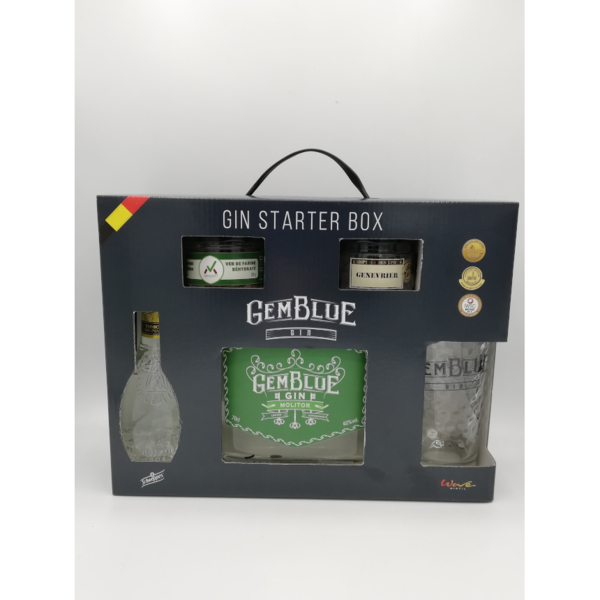 APER010_008_0_wave_distil_coffret_bemblue_gin.jpeg_product_product_product