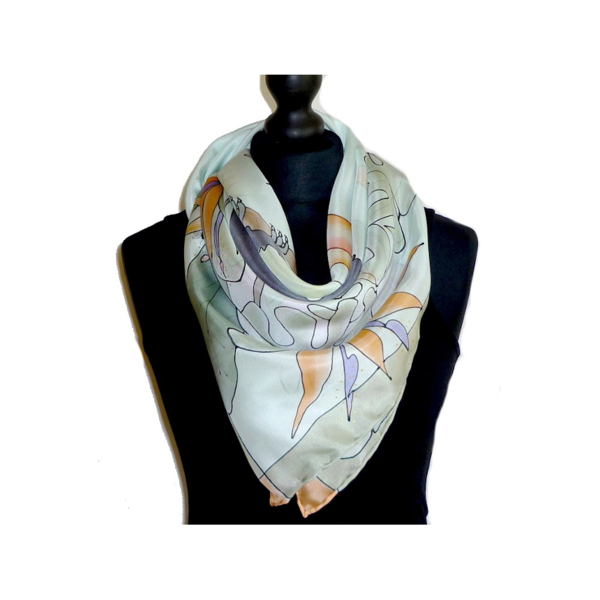 ACCF061_003_0_selkis_foulard_soie.jpg_product_product_product_product_product_product_product_product_product_product_product_