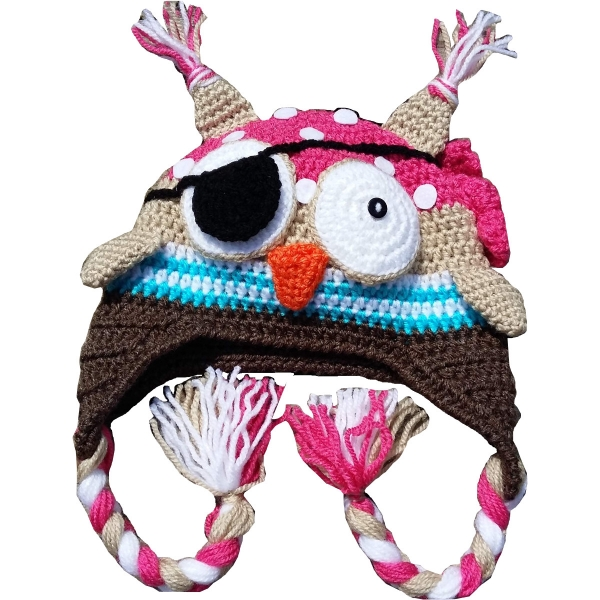 ACCE001_006_0_bonnet_hibou.jpg_product_product_product_product