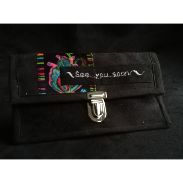 pochette cartable_product