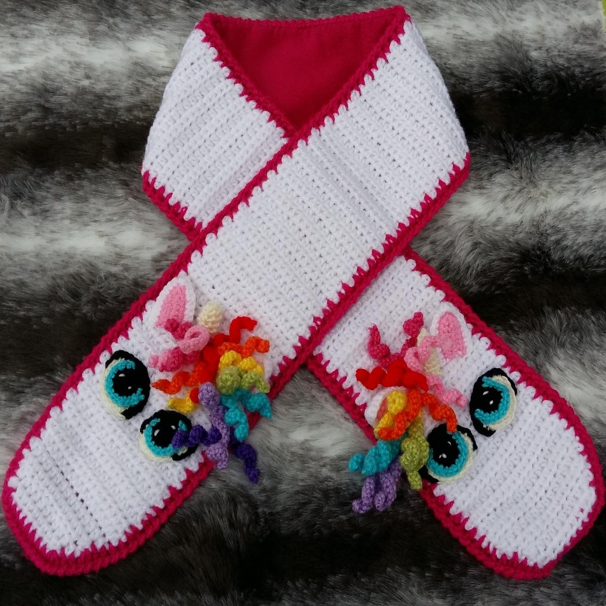90282b37199da Bonnet de créateur belge - Licorne - KC's artisanat made in Belgium