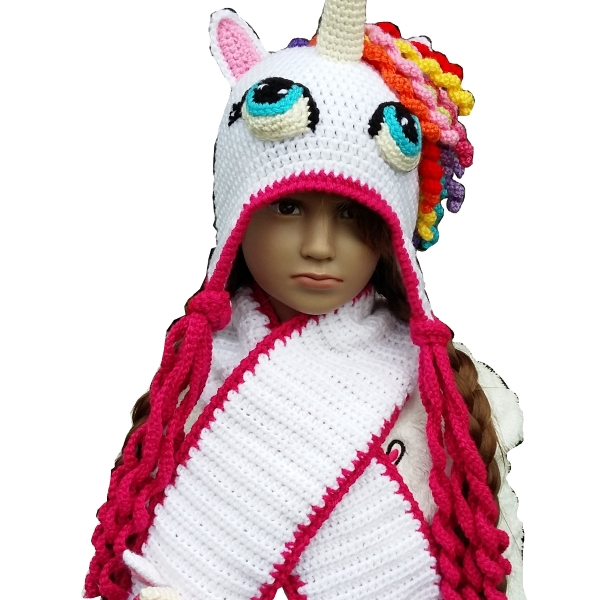 ACC001_009_0_bonnet_licorne.jpg_product_product_product_product_product_product_product_product_product_product_product