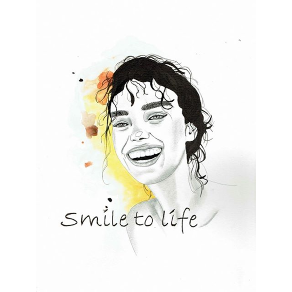 smile to life.png