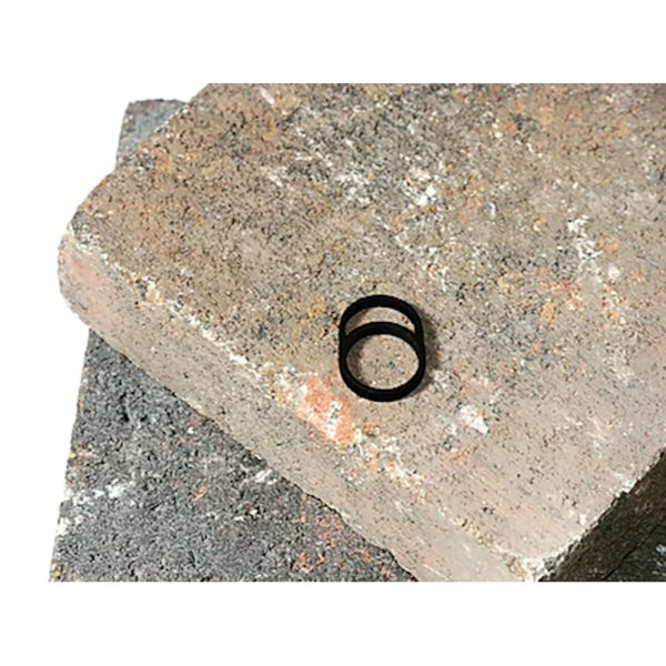 arc ring.png