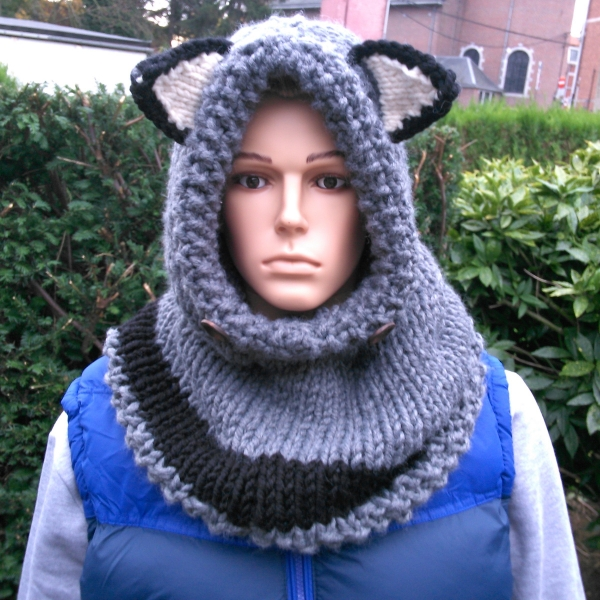 ACCE001_020_0_snood_raton.jpg_product_product_product_product_product_product_product_product_product