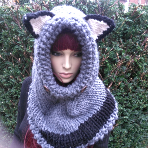 ACCE001_020_0_snood_raton.jpg_product_product_product_product_product_product_product_product
