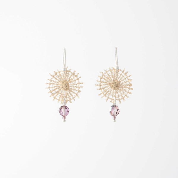 BIJF032_001_0_florence_beauloye_astre_galaxie_boucles_oreille.jpg_product_product_product_product_product_product_product_prod