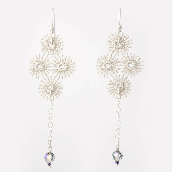 BIJF032_059_0_florence_beauloye_astres_galatee_perle_boucles_oreilles.jpg