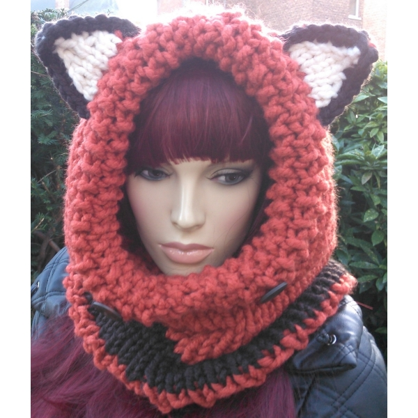 ACCE001_001_0_snood_renard.jpg_product_product_product_product_product_product_product_product_product_product_product_product