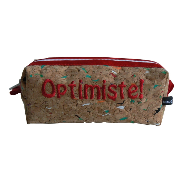 TROU044_001_0_cou_folie_trousse_justine_optimiste.jpg